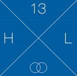 Hochzeit H + L